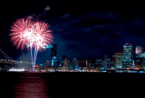 fireworks-over-sf-cropped