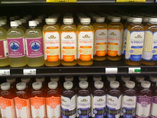 Kombucha-Shelves-Berkeley-Bowl