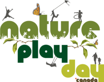 Nature Play Day Canada