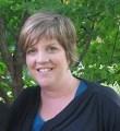 Lisa Naylor Guest Blogger