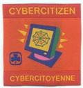 cybercitizen challenge