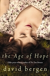Age of Hope. Harper Collins Canada