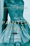 The Painted Girls. Harper Collins Canada