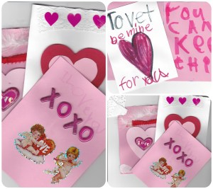Valentine_collage