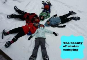 Girls in snow2