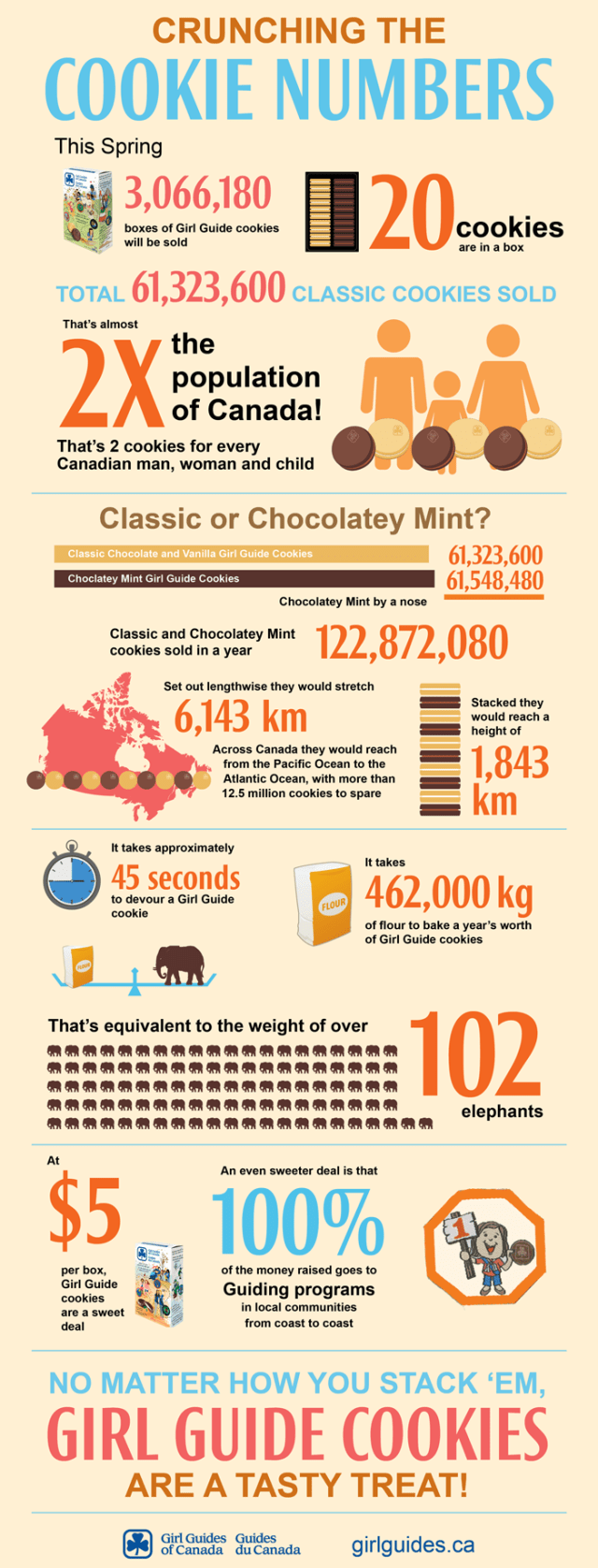 Cookie-Info-Graphic-700