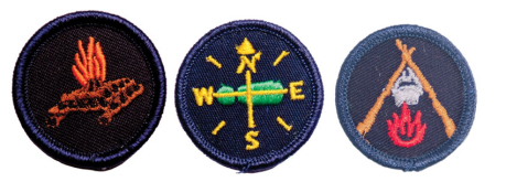 June18_badges