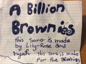 June16_BrowniesSong