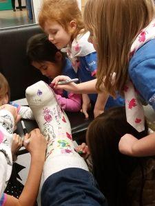 Jan28_girlscolourcast2