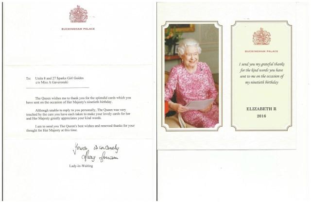 royal collage
