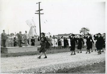 July6_1952