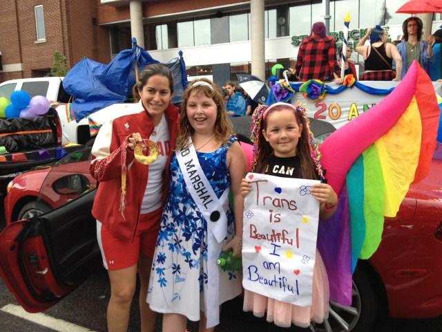 Aug24CharliePrideparade