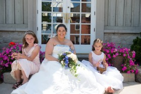sept21-junior-bridesmaid-and-flower-girl