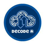 decode crest