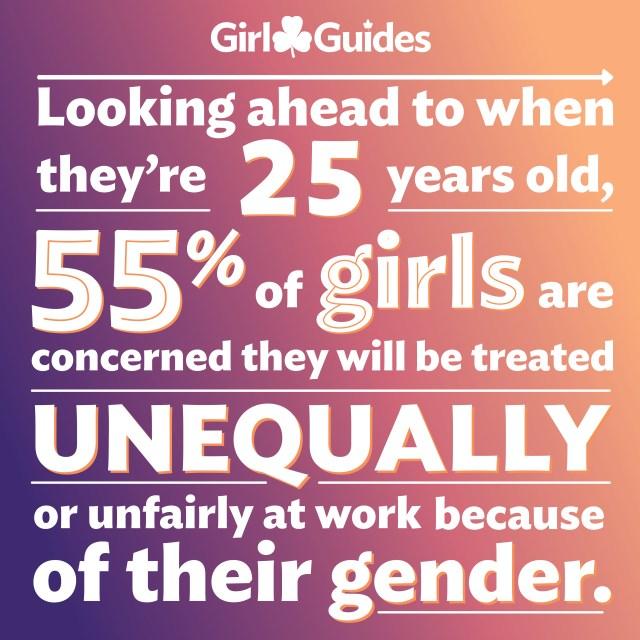Gender-equality-stat-03-01