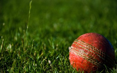 Free Tickets to Western Storm Cricket Match