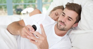How to Find Out If Your Husband is Cheating
