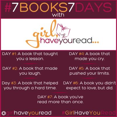 7books7days