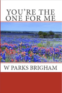 W Parks Brigham