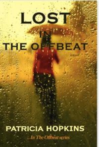 The Offbeat
