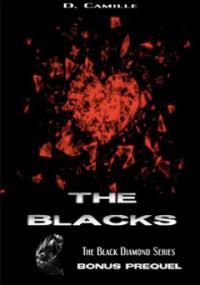 theblacks