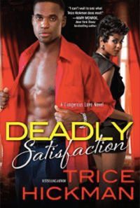 deadlysatisfaction