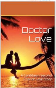 DoctorLove