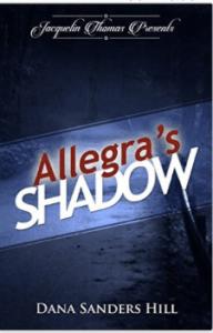 ashadow