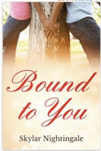 boundtoyou
