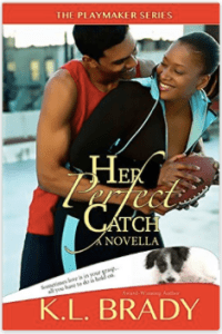 herperfectcatch