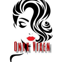"""""""To be Wicked is Beautiful"""" ~ Onyx Vixen"""