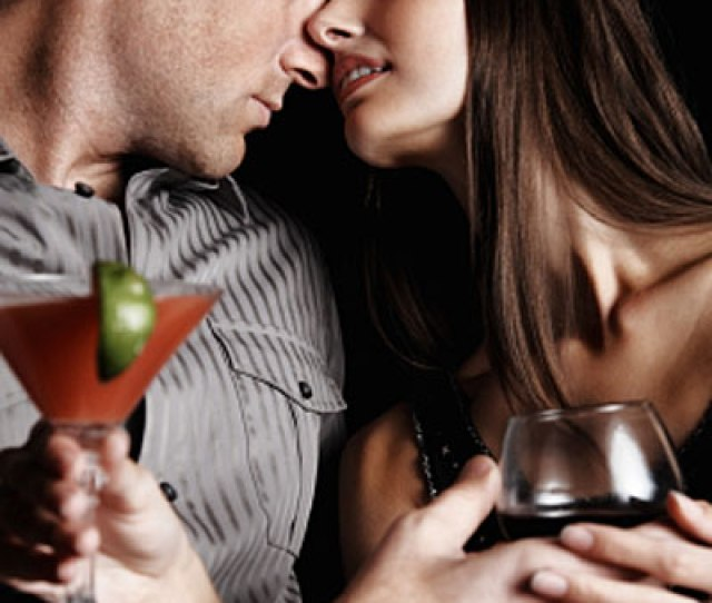 Make Date Night Hot Follow The Three Day Foreplay Rule