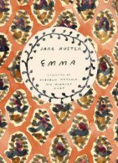 Emma VC
