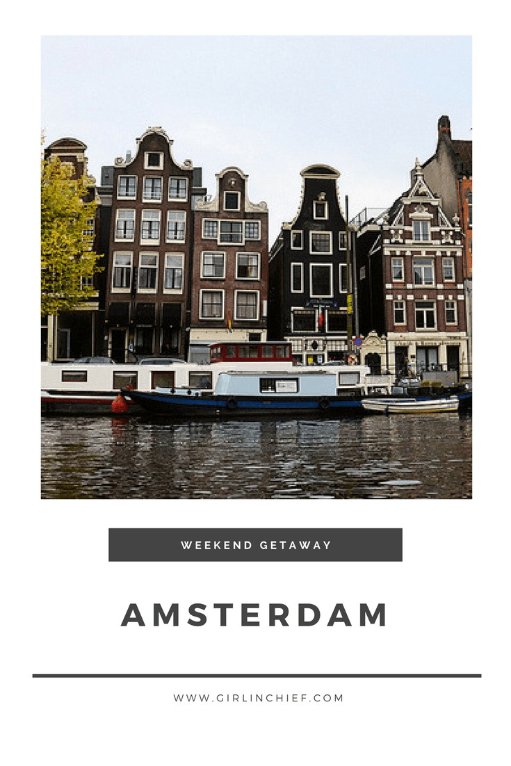 weekend-getaway-amsterdam-girlinchief