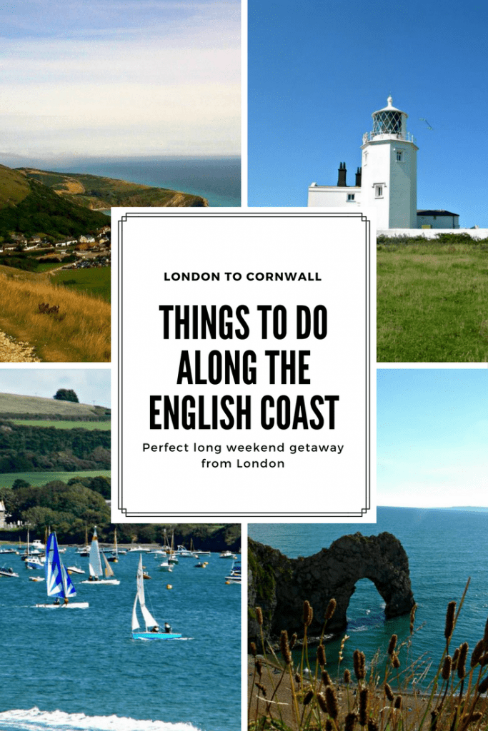 things-to-do-along-the-english-coast-london-to-cornwall-girlinchief