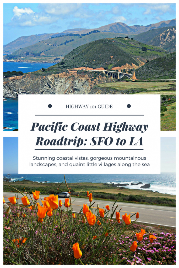 pacific-coast -highway-roadtrip-guide-girlinchief