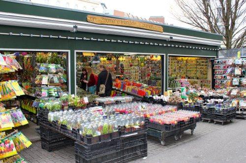 amsterdam-bloemen-market-stall-1