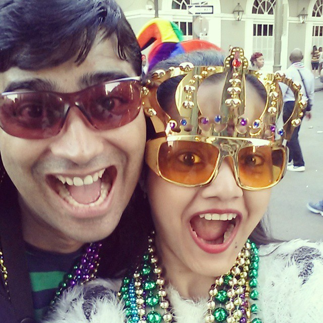 mardi-gras-new-orleans-crazy-fun