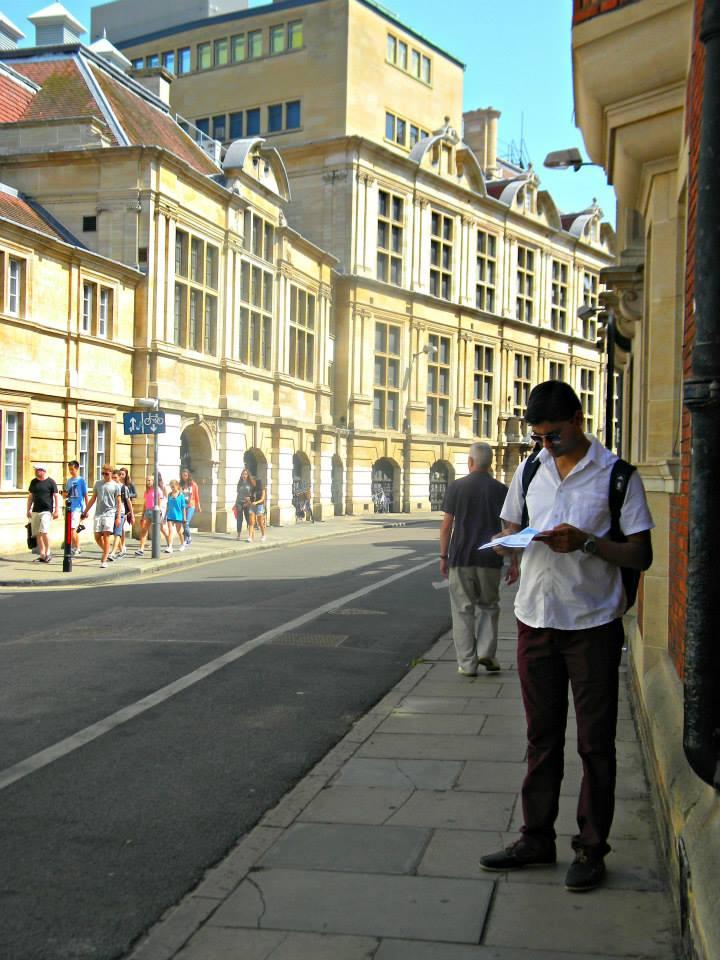 V-reading-map-cambridge