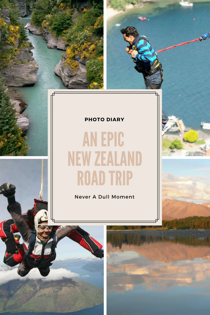 An epic New Zealand Road Trip-girlinchief