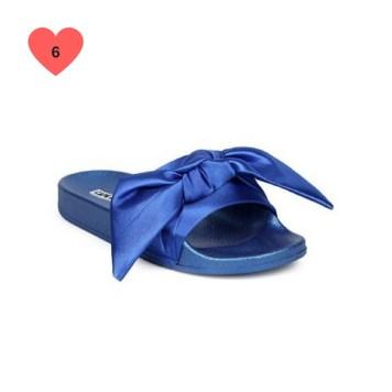 bow-tie-sandals-6