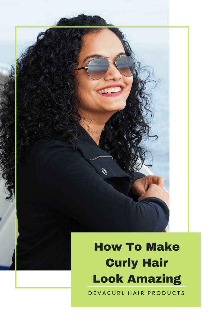 how-to-make-curly-hair-look-amazing-devacurl-hair-products