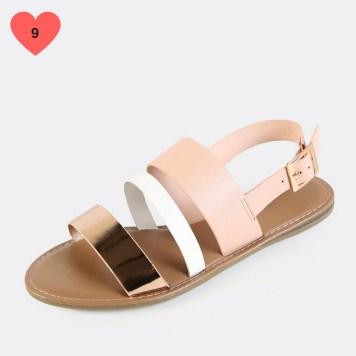 sling-back-triple-band-sandals-shein-9