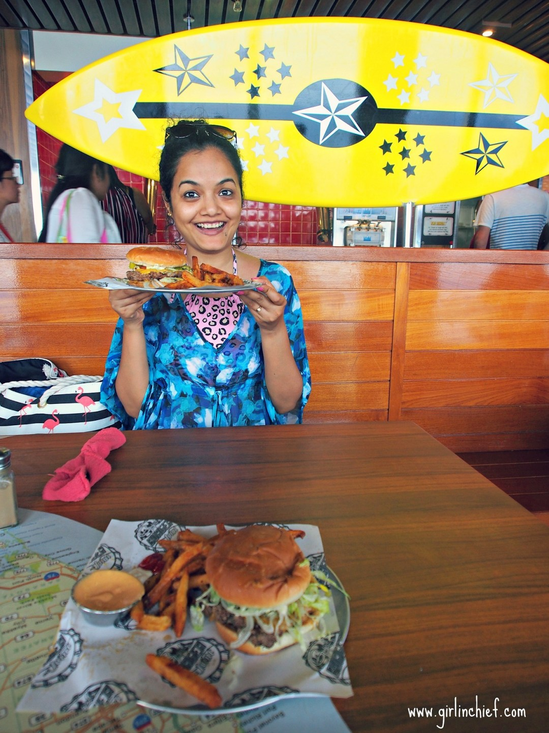 carnival-freedom-guys-burger-joint-girl-in-chief