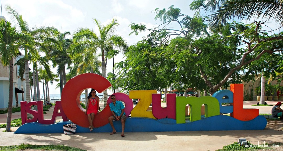 cozumel-island-mexico-carnival-caribbean-cruise