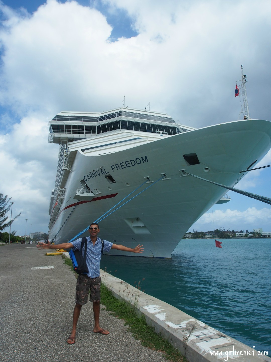cruise-holiday-carnival-freedom