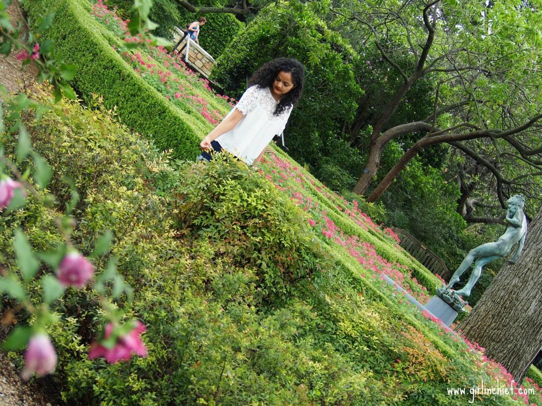 a-day-at-the-dallas-arboretum