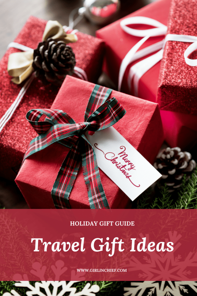 travel-gift-ideas-girlinchief