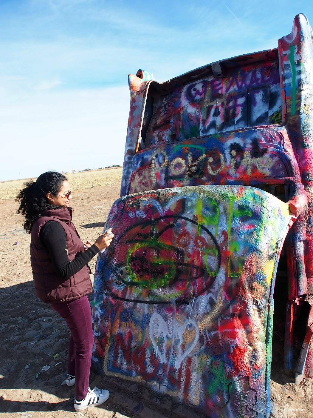 cadillac-ranch-amarillo-texas-girlinchief-2