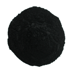 Activated Charcoal Powder Bulk Herb Store